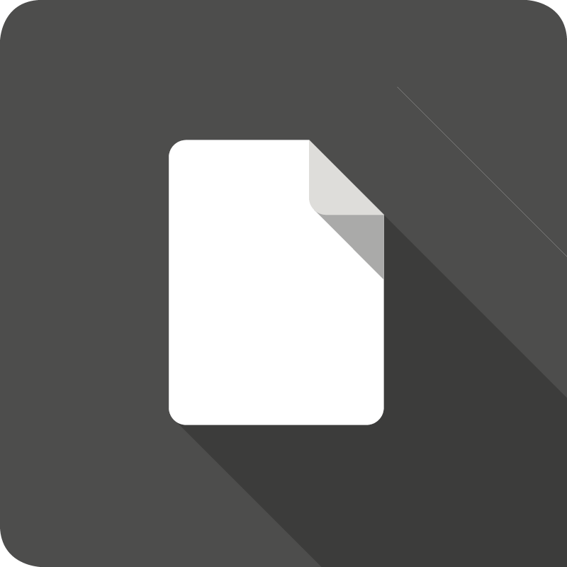 Icon Download
